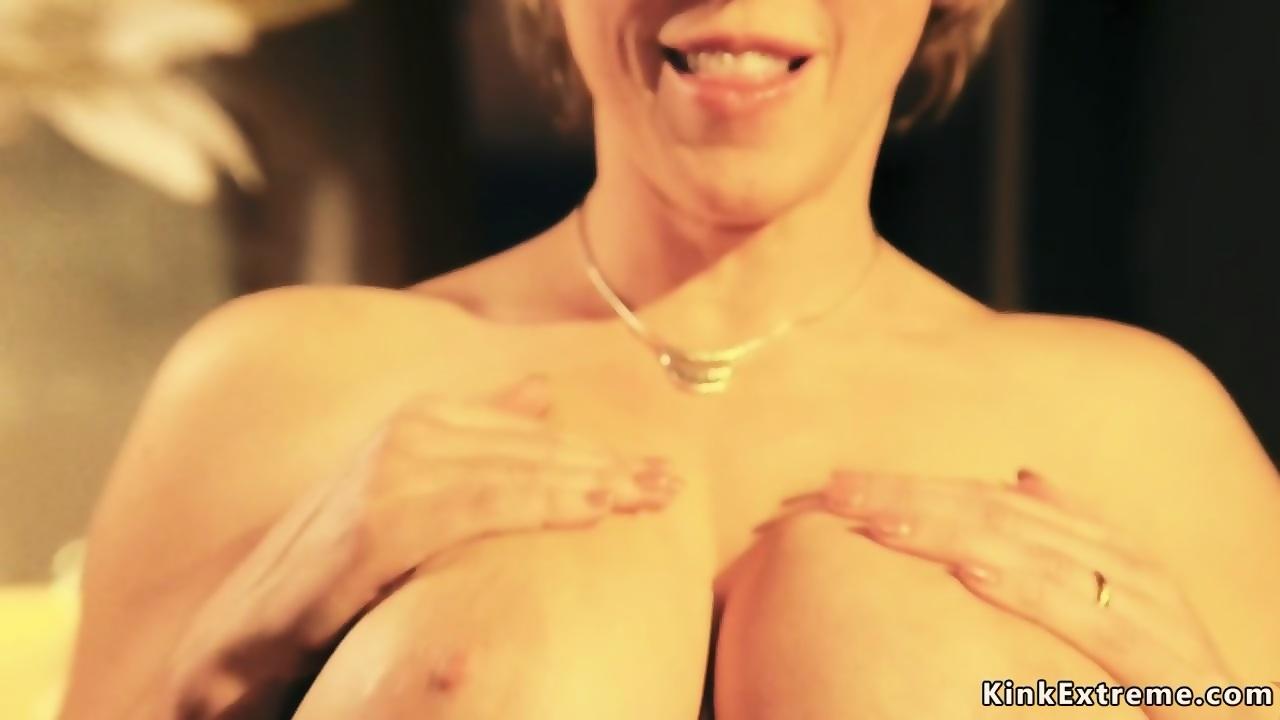 RITA: Male nude russian