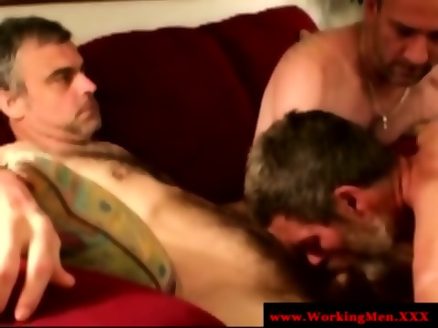 amateur gay group sucking