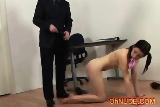 Toilet slave sex stories