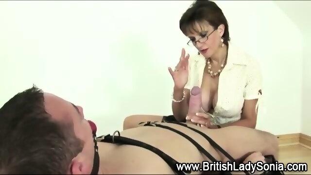 Japanese bukkake free clips