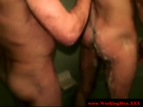 well, showering latina rubs her pussy in the shower valuable idea unexpectedness!