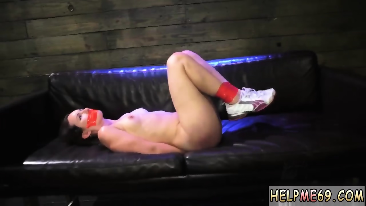 Yackel recommend Fat black girls sucking dick