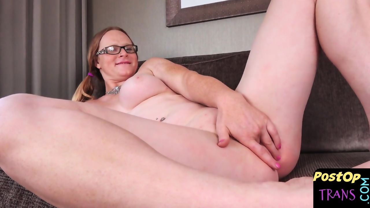 Male Sex Photos Transsexual adult