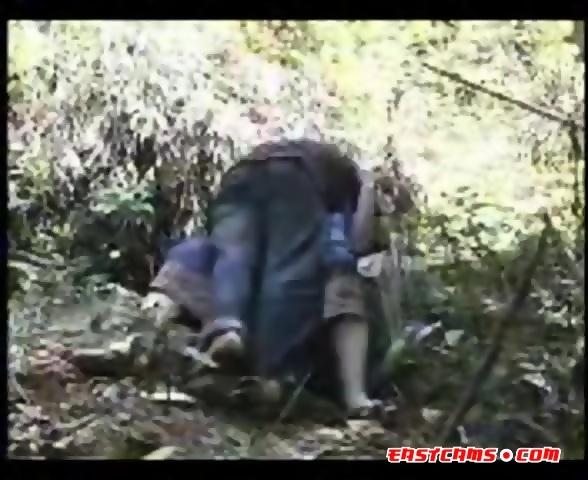 Hmong lesbijki porno