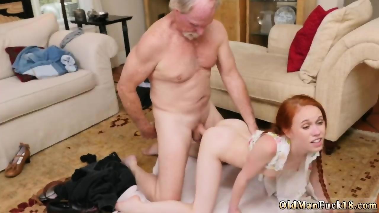 rusko damashnee porn