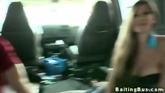 Amateur Baited Jock Nailing Ass