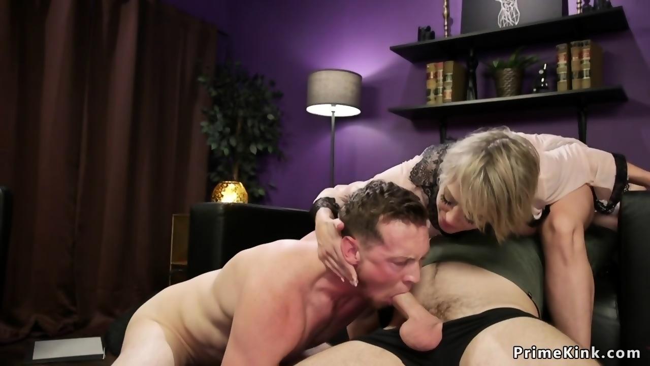 College web cam porn