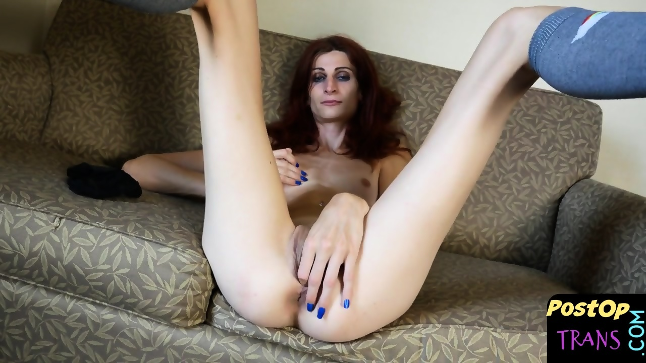Moyher in law pantyhose movies