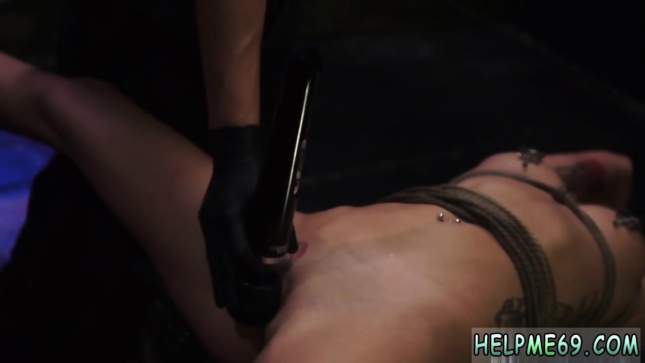 Black bbw pornstar list