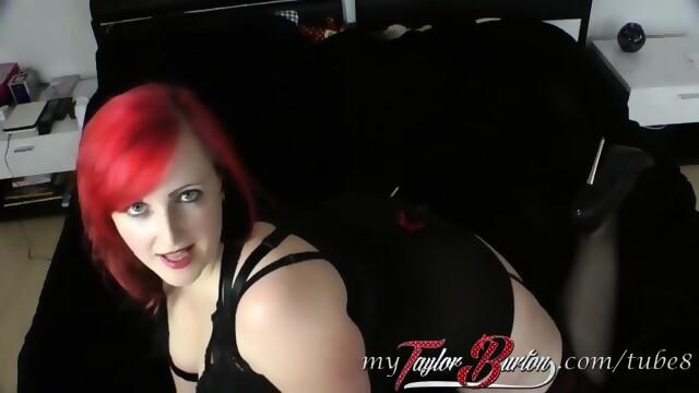 amateur-sex-video-bbw