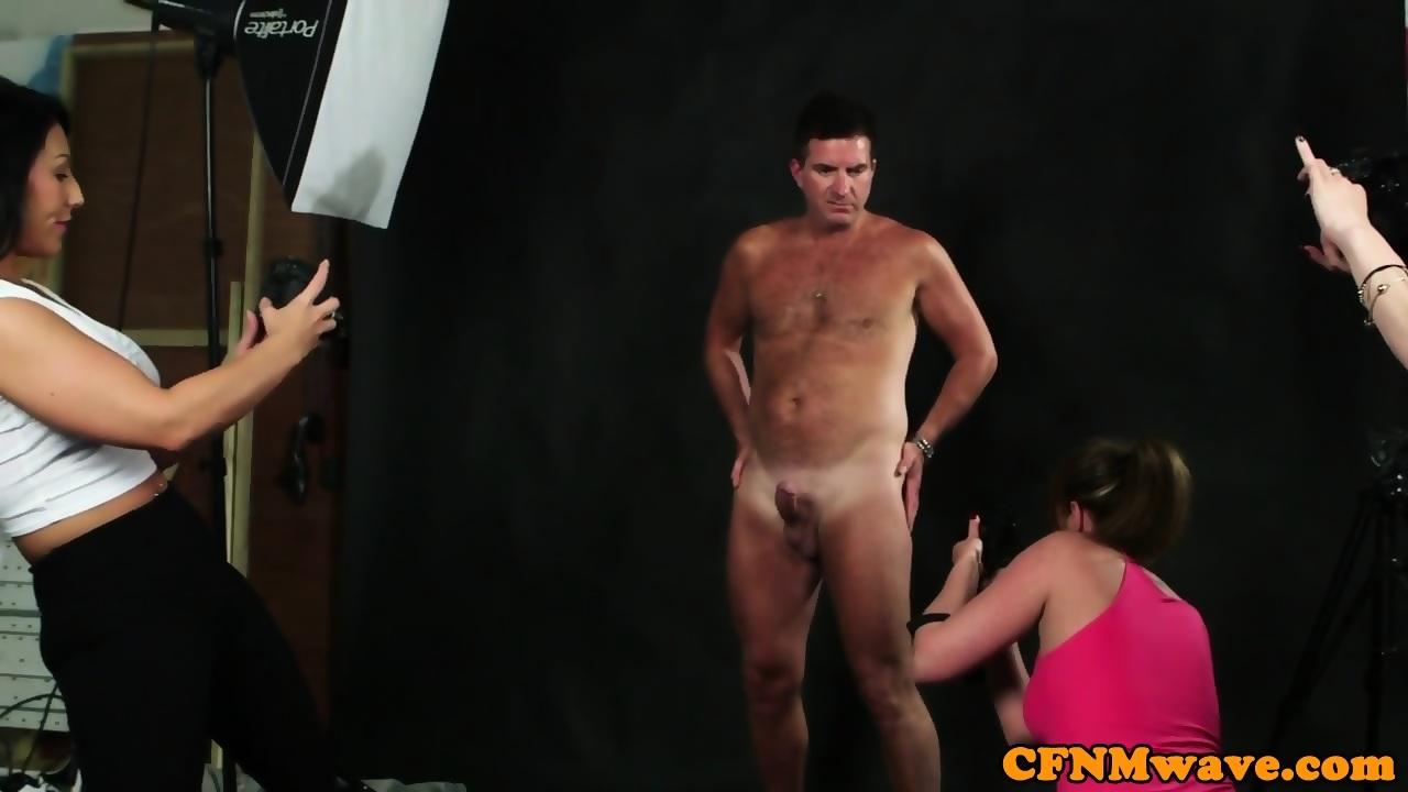 cyber pornography crimes
