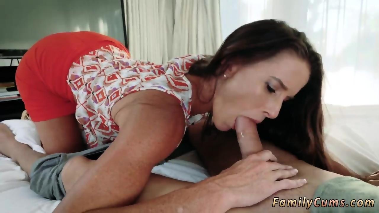 Tami erin sex porn