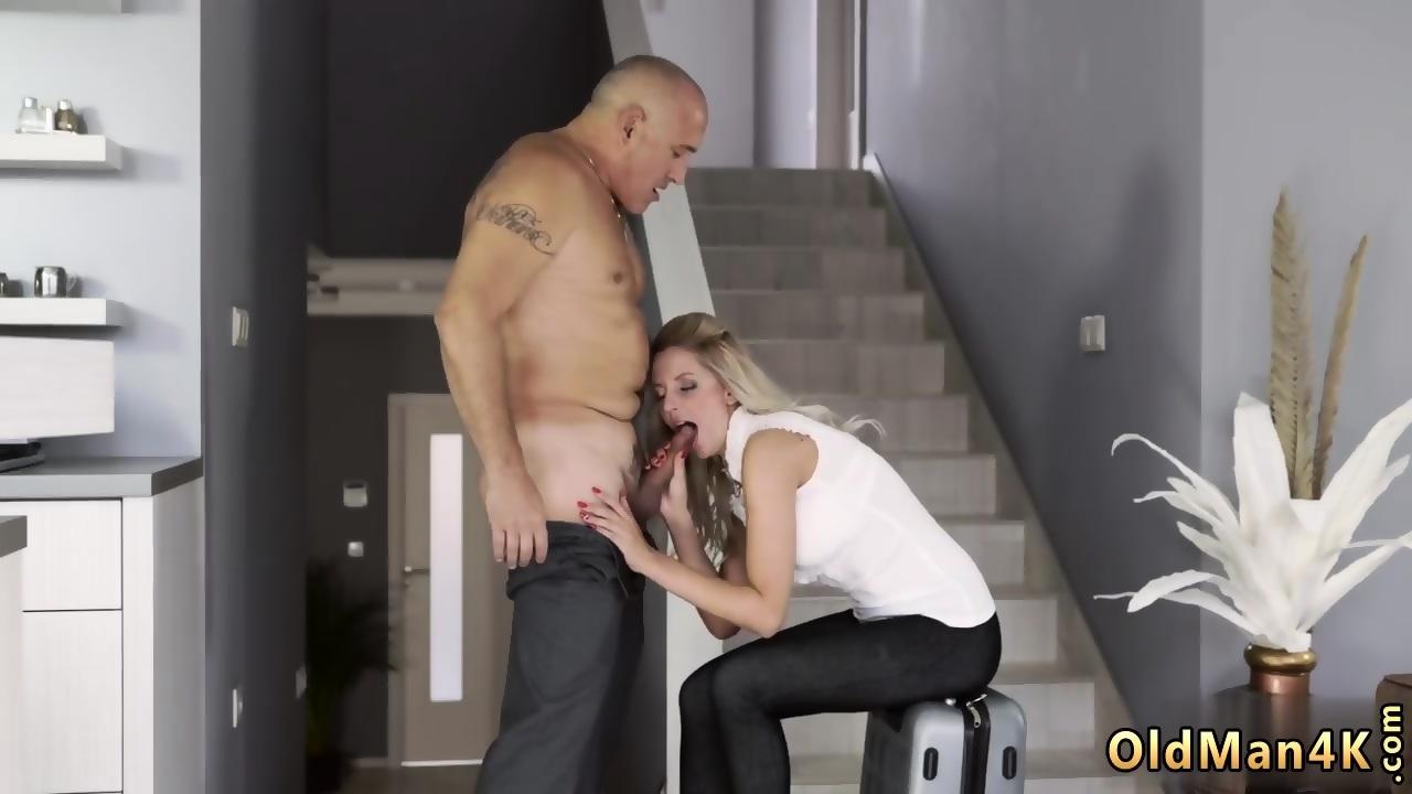 www malayalam sex videos com