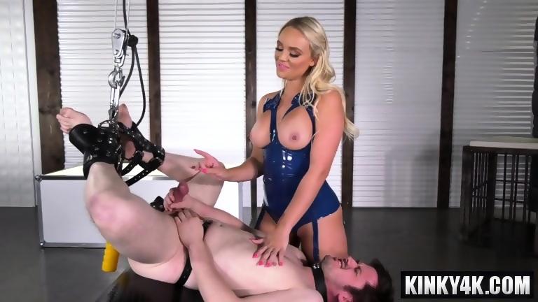 Boy girls masturbate each other