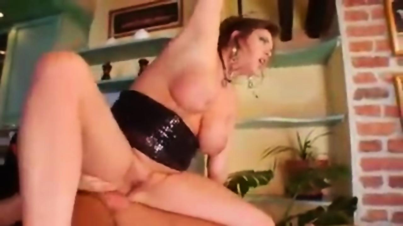 store pupper i porno