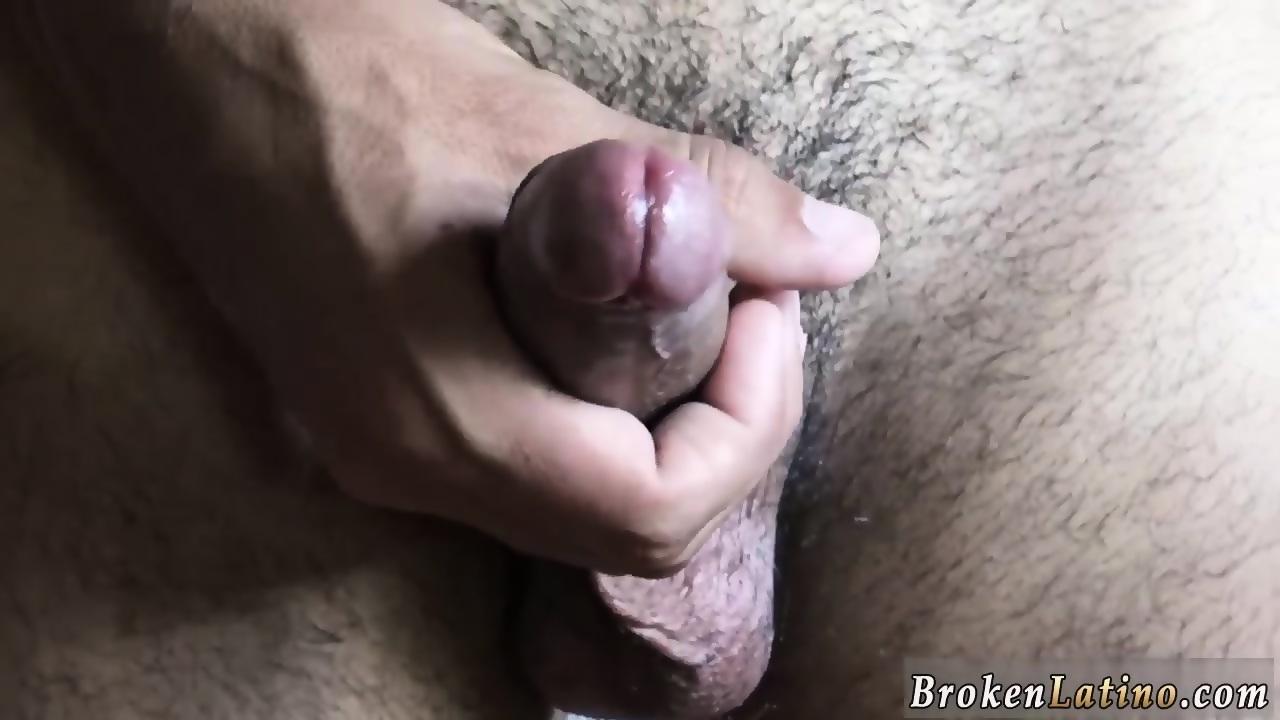 photos of turkish girl with sex