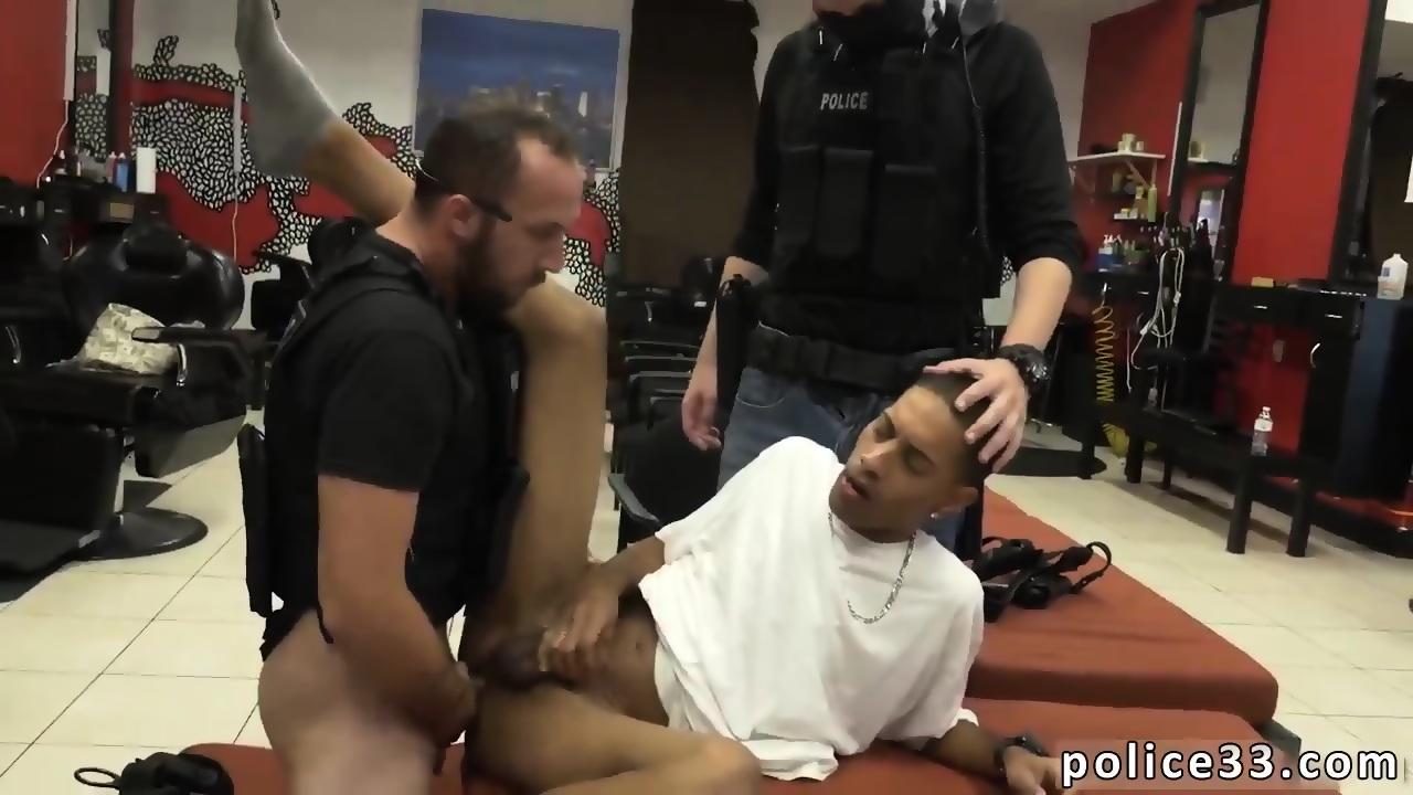 Gay black cock stories