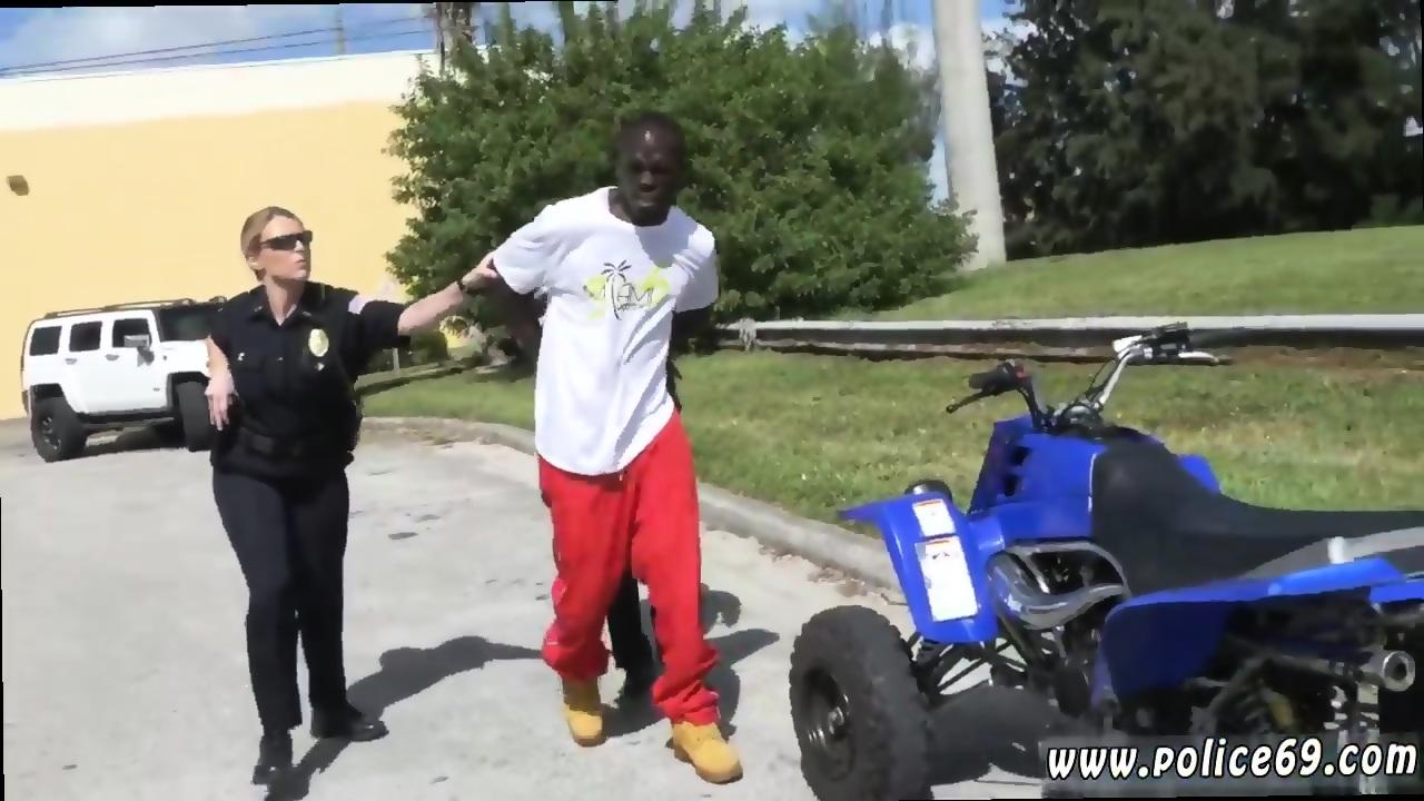 Big Ass Teen Interracial