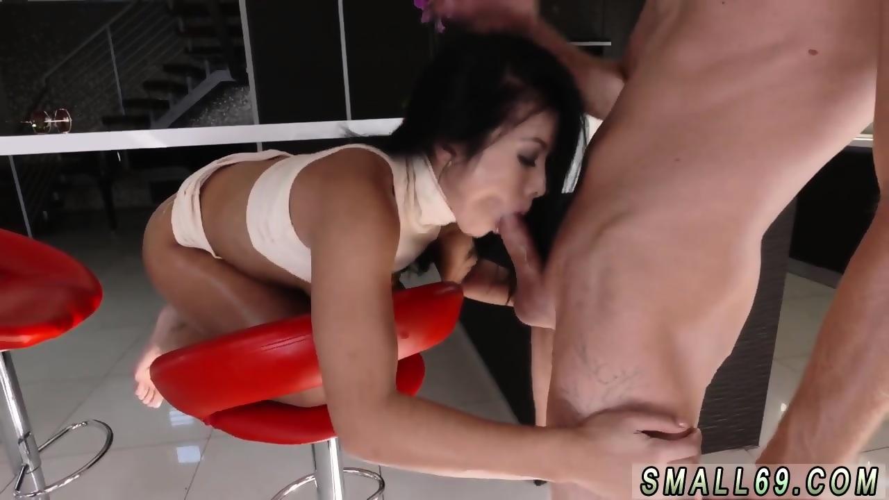 Asian Teen Gangbang Uncensored