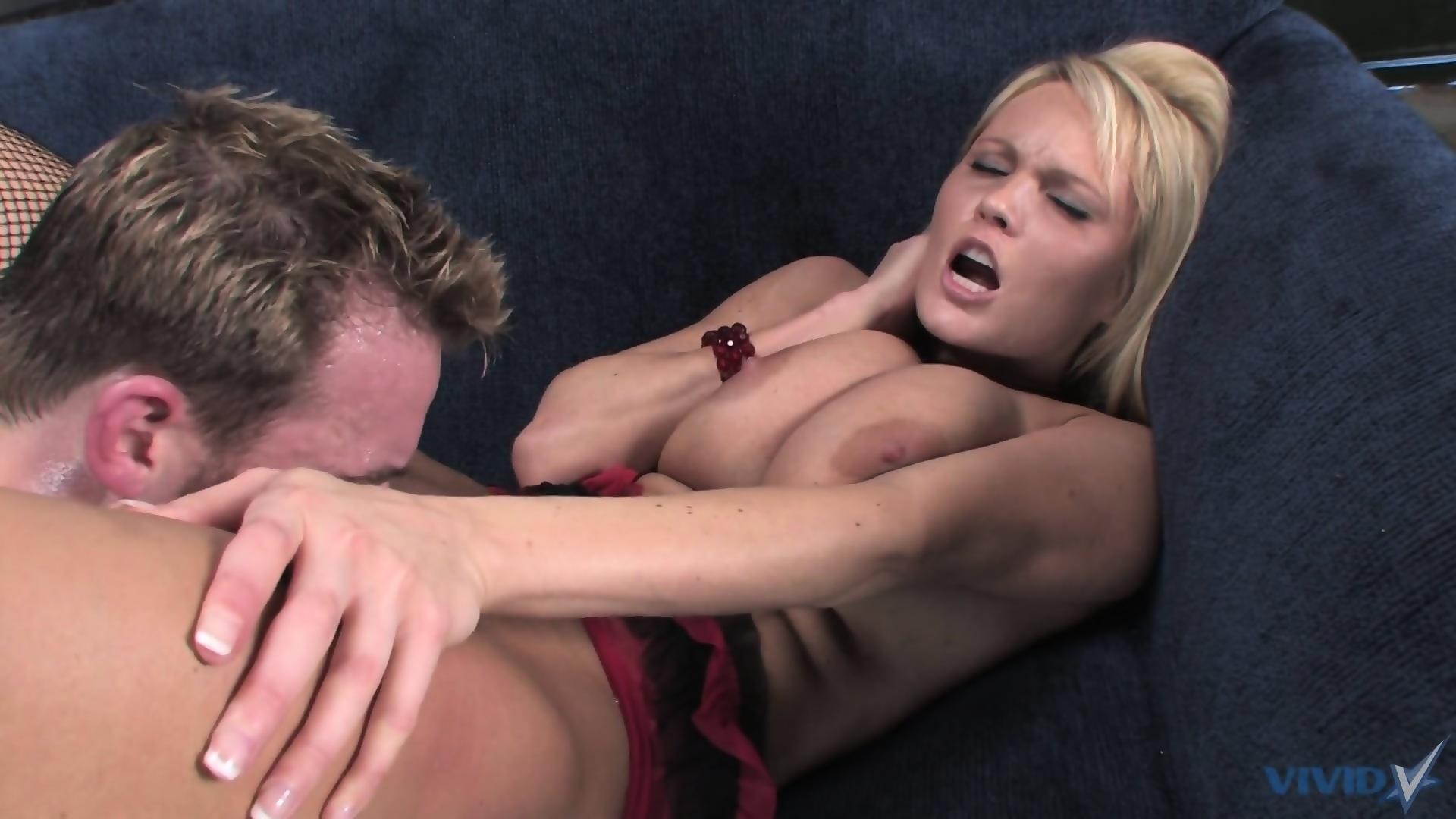 hanna hilton analni seks