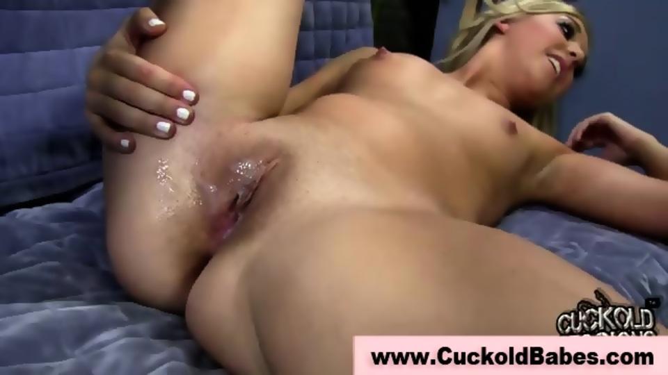 XXX photo Slut girl frind vids