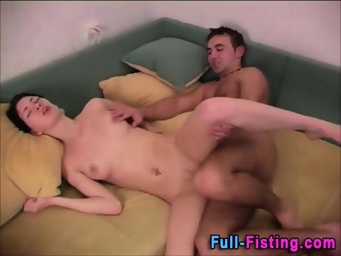 Hodgens recommends Mature woman seduce beautiful girl