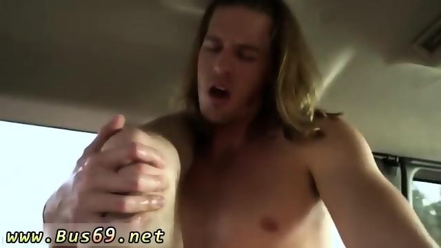 Strip torture girl pussy naked bdsm