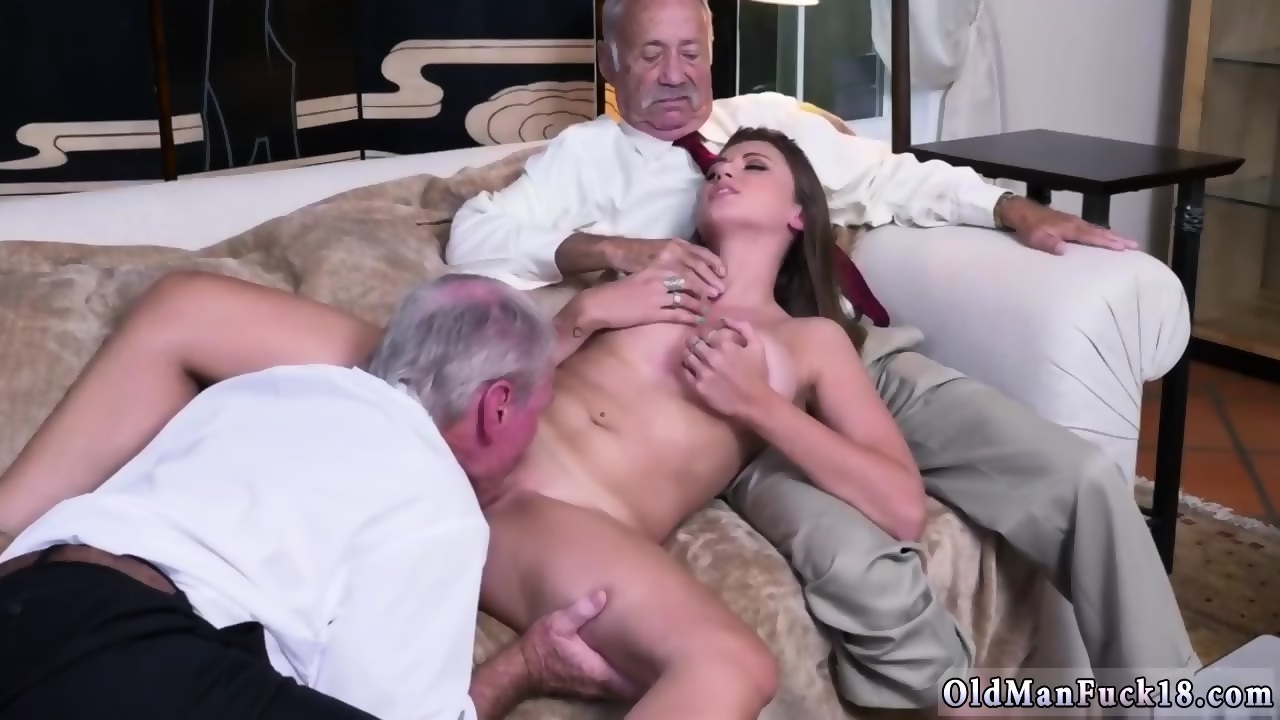open hot sexy video