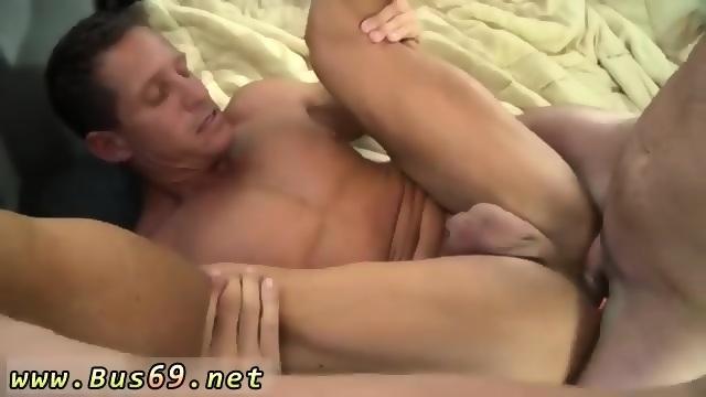 Naked girls self pics peeing