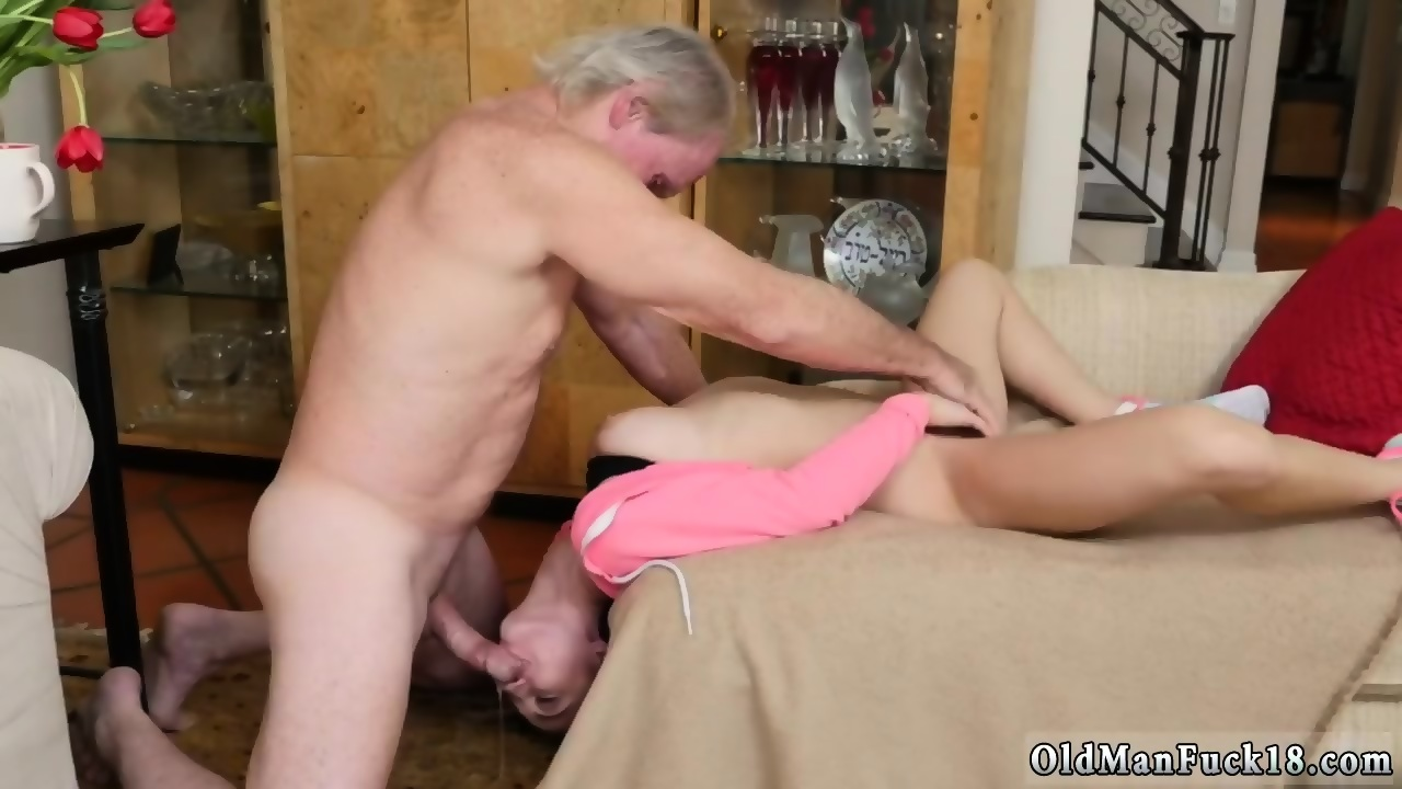Lesbian Makes Her Eat Pussy