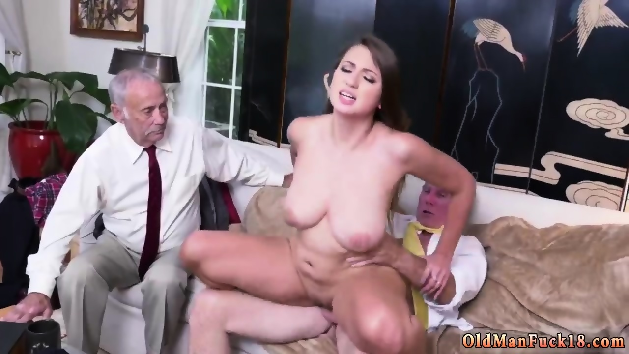 Fucking Step Sis Big Tits