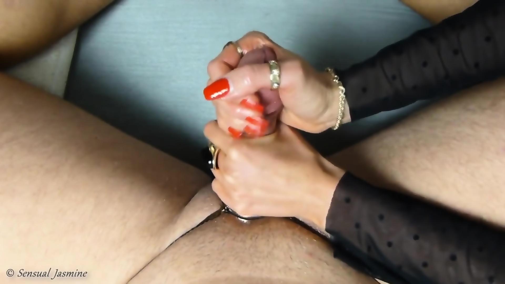 Lingam Porn
