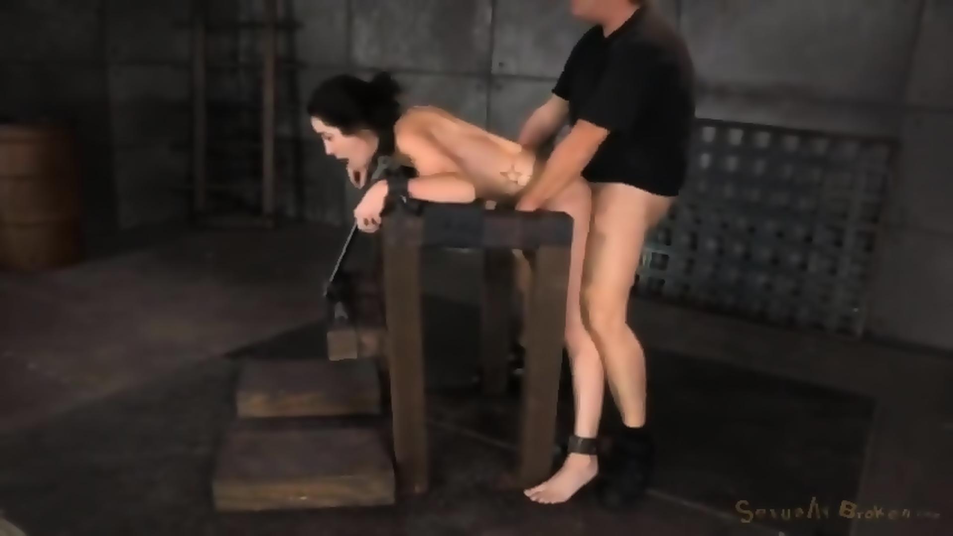 Free sexually broken compilation porn video porn image gallery scene
