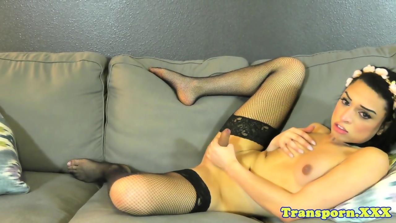 Excellent porn Mideivel bondage women pussy