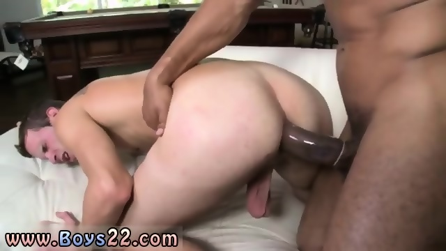 Big Fat long noir Dicks