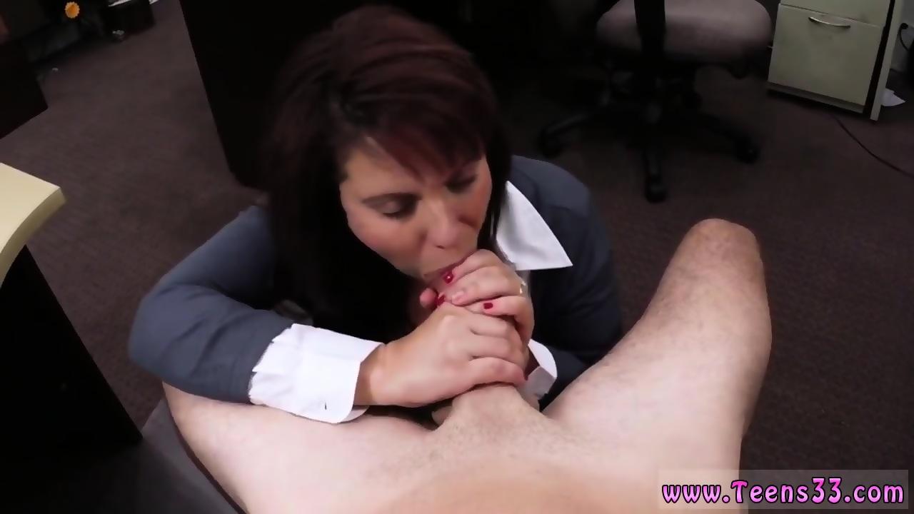 Cock shock porn gif