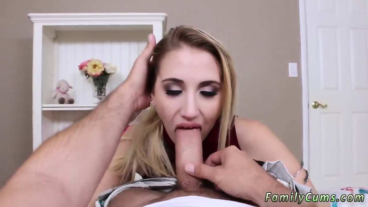 Painful Screaming Rough Anal