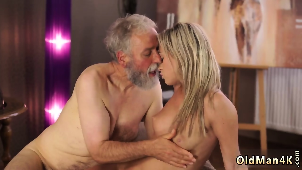 Angelique Pettyjohn Sex old granny young woman sexual geography - eporner