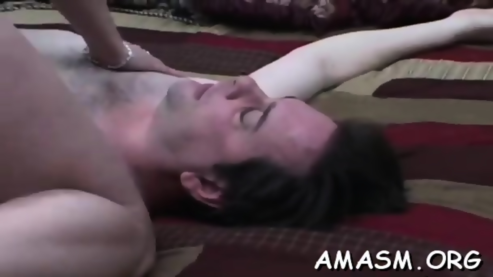 something is. japanese pussy licking consider, that you commit