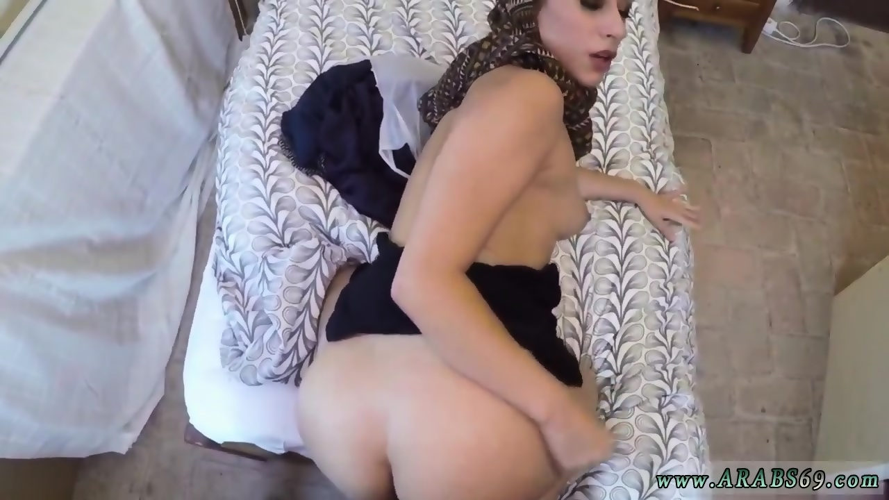 Wife loves big shemale cock