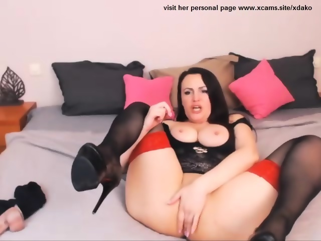 Apologise, but, solo milf big tits that necessary