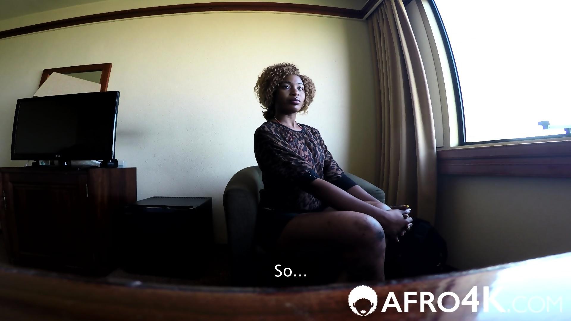 hardcore porno casting lesbický sex zdarma ke stažení videa