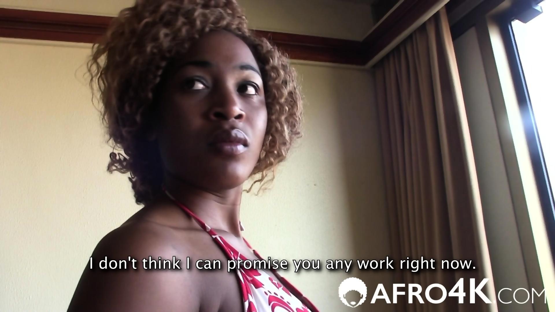 Porno casting pierre woodman video horny lge voldsomt kneppet af en patient.