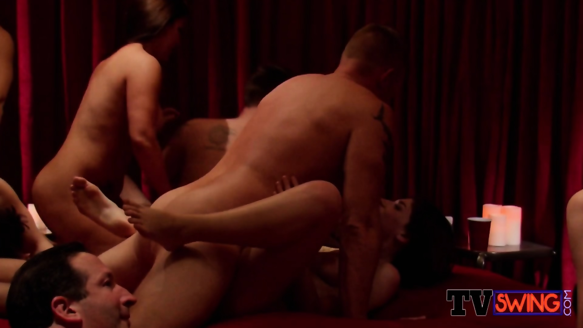 cleared mature woman fucking with big natural boobs wifey confirm. And
