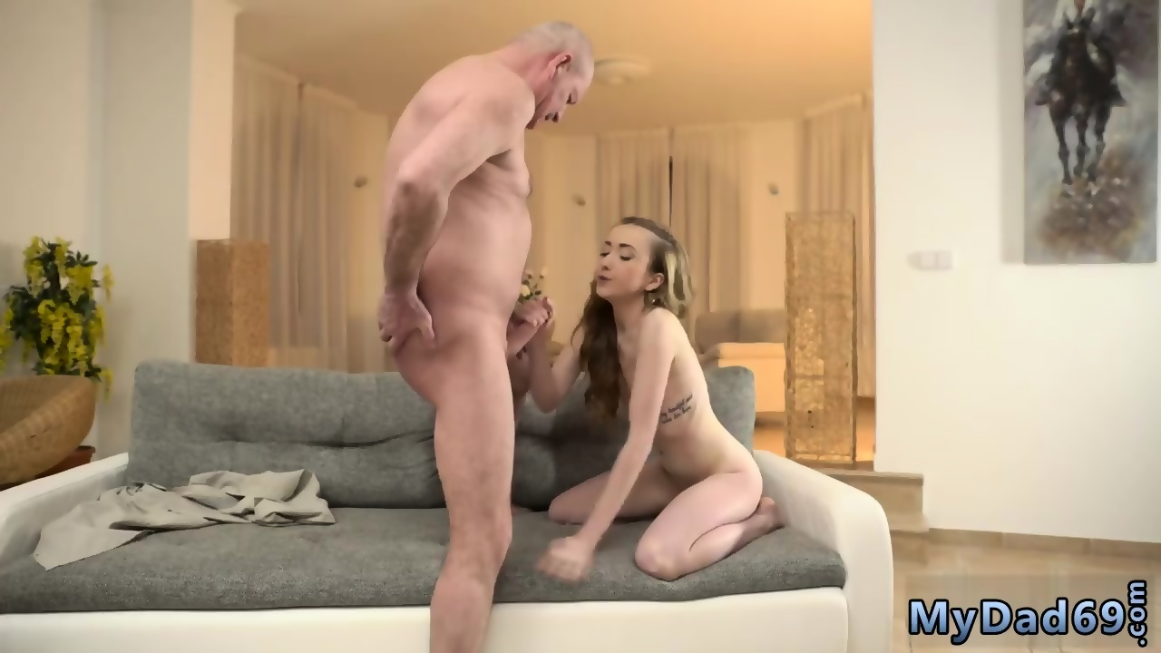 really. join told bisexual threesome interracial big cock join. And have faced