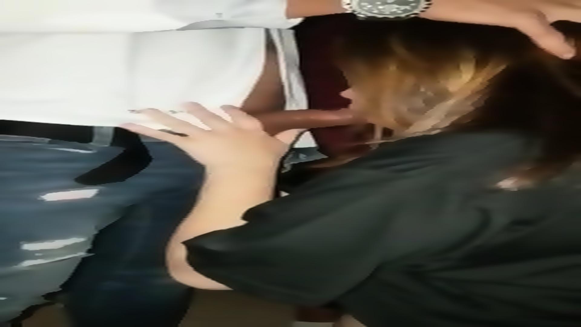 Breeyana and girls nude