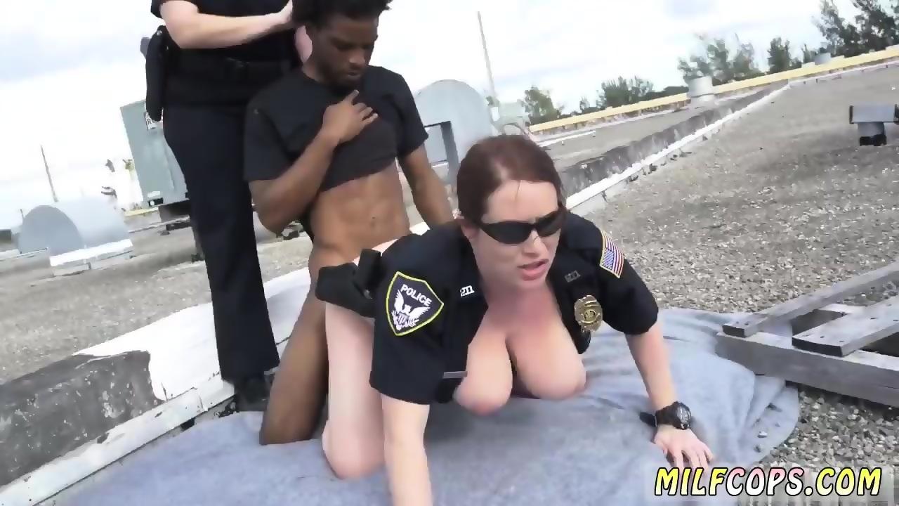 Trinny fake porn