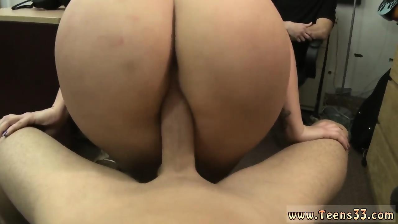 Big Lip Latina Sucking Dick
