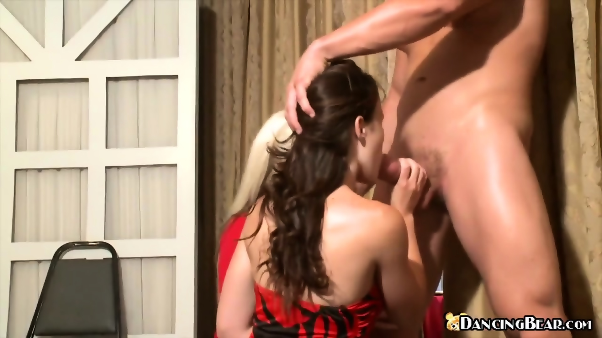 Sex Schwul Video