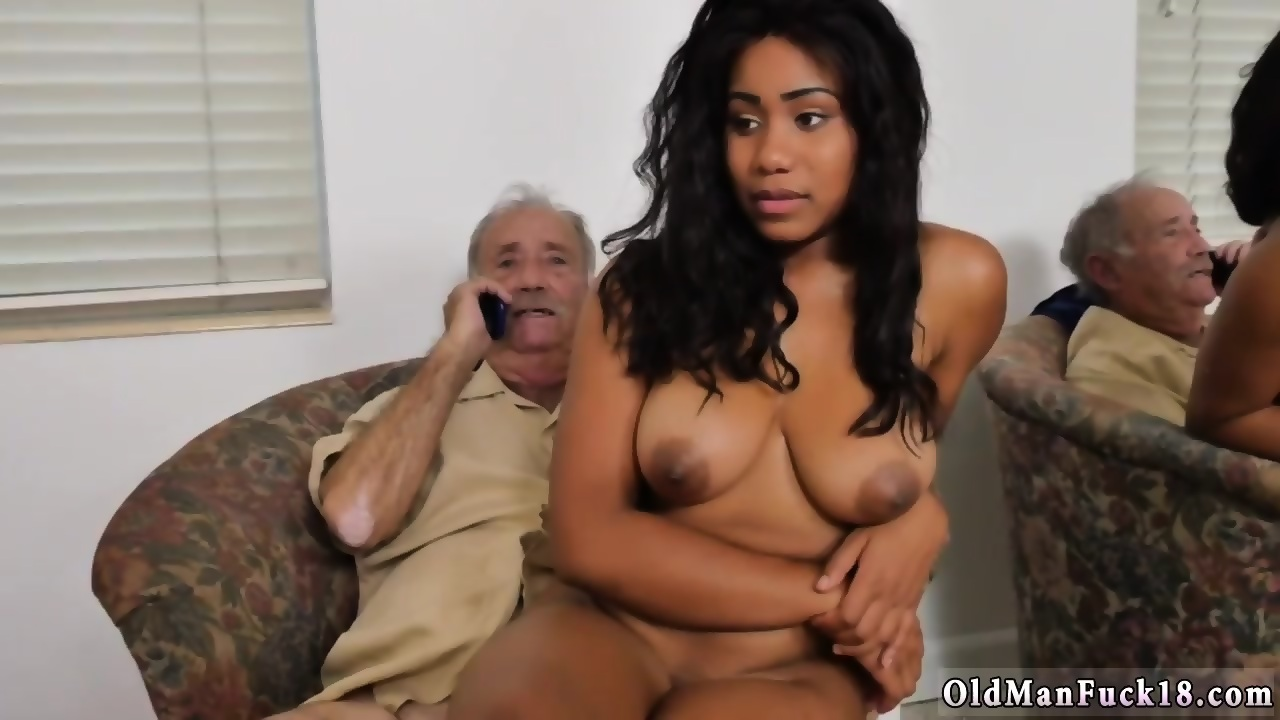 Amateur Ebony Suck Fuck